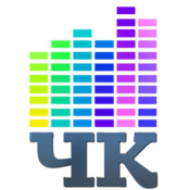 Radio RADIO CHK - РАДИО ЧК