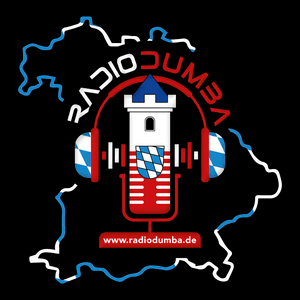 Radio Radio Dumba