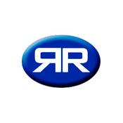 Radio Rute 107.8 FM