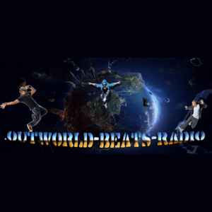 Radio Outworld Beats Radio