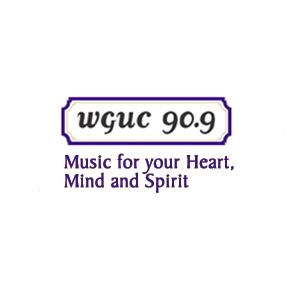 WGUC - 90.9 FM