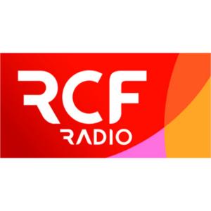 Radio RCF Alsace