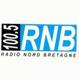 Radio Radio Nord Bretagne