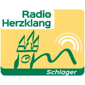 Radio Herzklang
