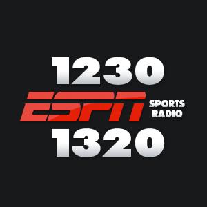 WEEX - ESPN 1230