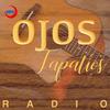 Ojos Tapatíos Radio
