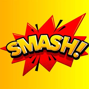 Radio Radio Smash