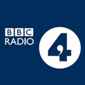Radio BBC Radio 4 Long Wave