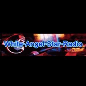 WhiteAngelStarRadio
