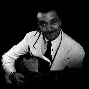 Radio Radio Caprice - Jazz Manouche/Gypsy Jazz