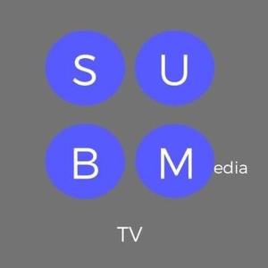 Radio subprintznycmedia