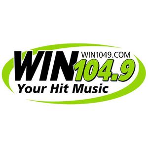 Radio WINN - Win 104.9 FM