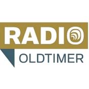 Radio Radio Oldtimer