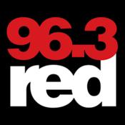 Radio 96.3 red