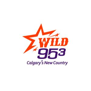 Radio CHPK-FM Wild 95.3 FM