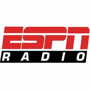 Radio WTLB - ESPN Radio 1310 AM