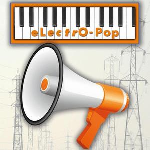 Radio electropop