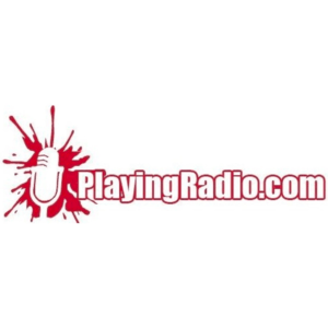 Radio Playing Radio FM