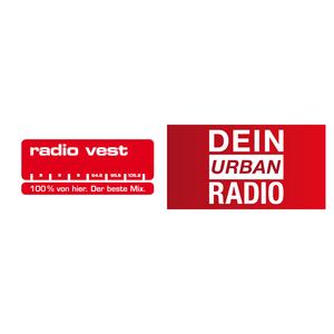 Radio Radio Vest - Dein Urban Radio