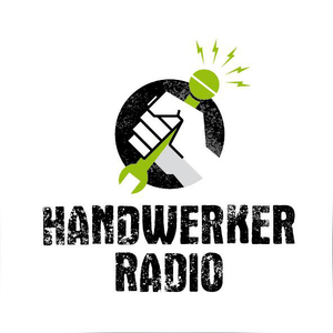 Radio Handwerker Radio