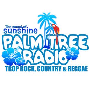 Radio Palm Tree Radio