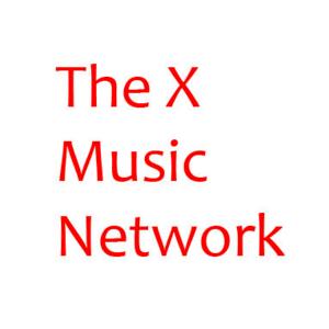 XMO Radio - The X Music Network