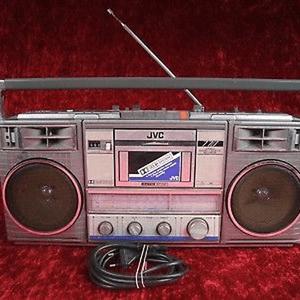Radio retro-kult-radio