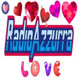 Radio Radioazzurralove