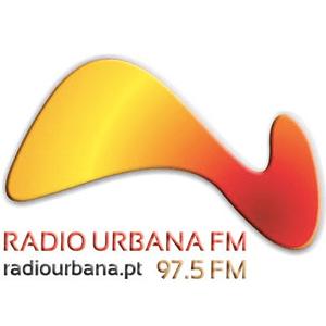Radio Rádio Urbana