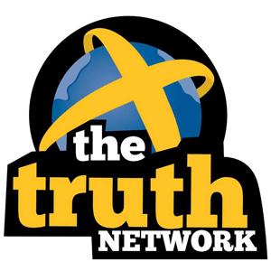 Radio WCRU - 960 AM The Truth