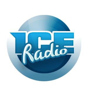 Radio ICE Radio