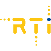 Radio RTi Hilversum