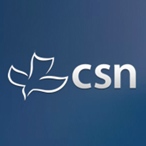 Radio KAWS - CSN Christian Satellite Network 89.1 FM