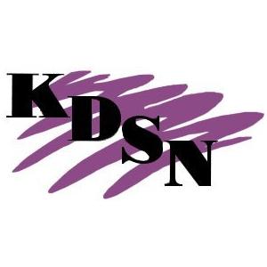 Radio KDSN - 1530 AM