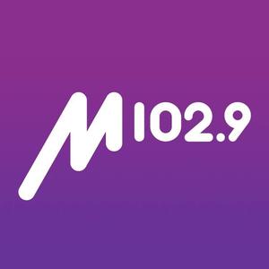 M102.9
