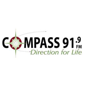WMMH - The Compass 91.9 FM