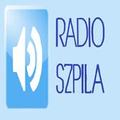 Radio Szpila Radio