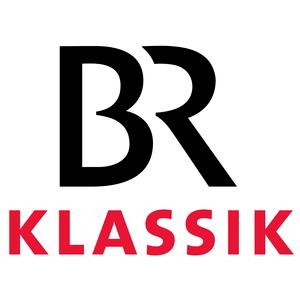 Radio BR-KLASSIK
