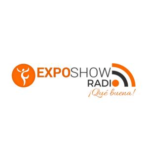 Radio Exposhow Radio