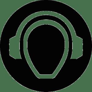 Radio keinradio