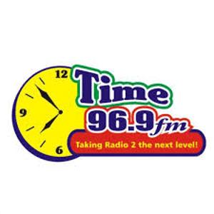 Radio Time FM 96.9