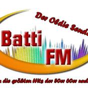 Radio BattiFM - Der Oldiesender