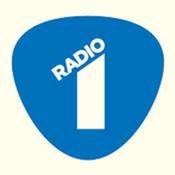 Radio Radio 1 BE