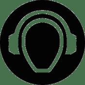 Radio zany