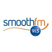 Radio smoothfm 91.5 Melbourne