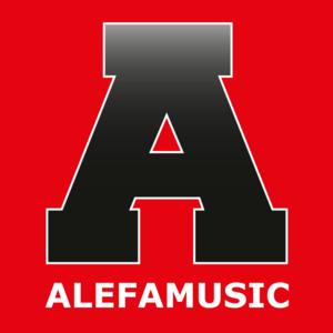 Radio ALEFAMUSIC