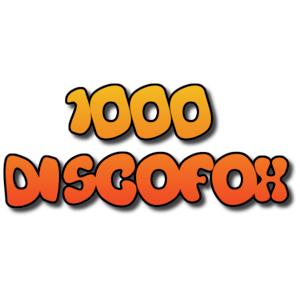 Radio 1000 Discofox