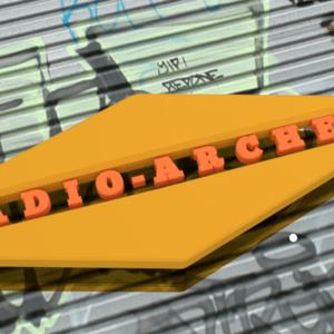 Radio radio-arche