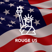 Radio ROUGE US