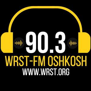 Radio 90.3 WRST-FM Oshkosh
